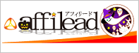 affilead